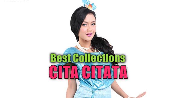 Koleksi Lagu Citata Citata Terbaru Mp3 Terlengkap Full Album Rar Http Knittingawayinsanity Blogspot Com