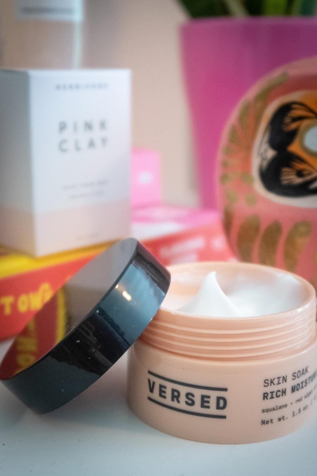 Beginners Vegan Skin Care Routine