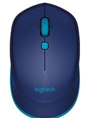 mouse bluetooth logitech