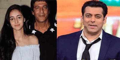 http://www.khabarspecial.com/big-story/salman-launch-chunky-pandeys-daughter-bollywood/