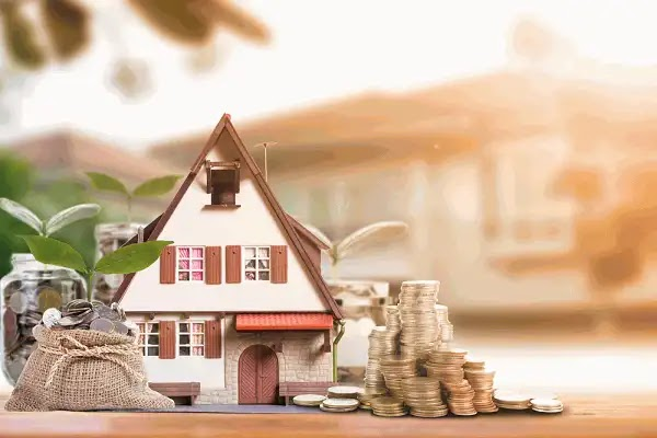 investment property, real estate investing, real estate investment companies, buying investment property, commercial real estate investing, best real estate investments, investment property for sale, the real estate investment group, property investment advice, some investors