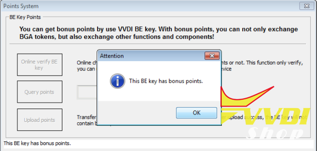 download-points-from-vvdi-be-key-6