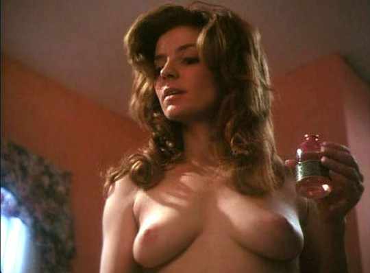 Clothu fucked louise robey naked pics shemale