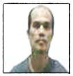 Testimoni Susu Kambing Etawa Progoat Classic Member, Classic Pratama, El Jhon,