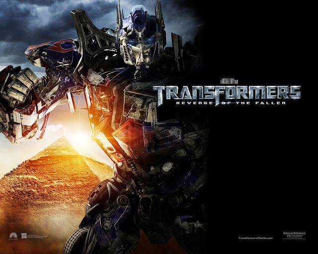 53 best Transformers images on Pinterest