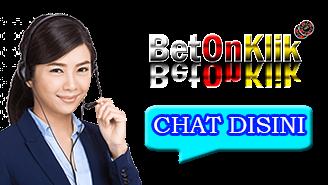 live chat win777 slot