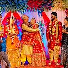 Babul Ki Galiya webseries  & More