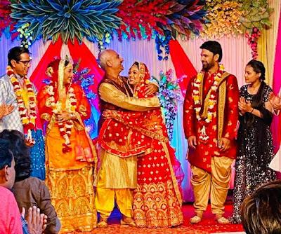 Babul Ki Galiya Bhojpuri Movie