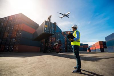Selain Pengiriman Cargo, Ini Dia 5 Jenis Jasa Pengiriman Barang untuk Bisnis