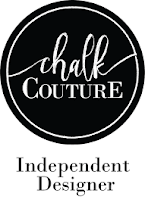 https://www.chalkcouture.com/mercedesweber