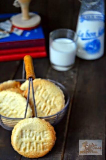 galletas-sable-sin-huevo3