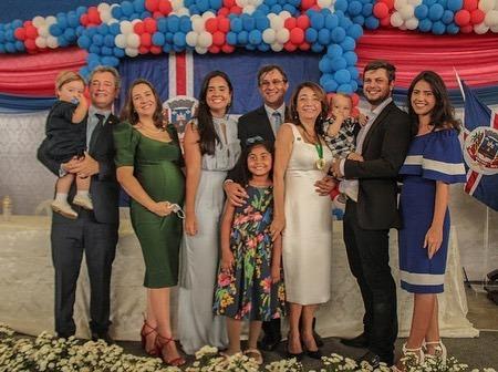 Mary Gouveia é questionada nas redes sociais após nomear parentes para cargos do primeiro escalão em Escada