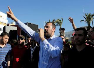 Afrique: Au Maroc, lourdes peines pour les manifestants du Rif