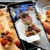 Η Google έφτιαξε εφαρμογή που θα «δείχνει» τα πιο ύποπτα εστιατόρια για δηλητηριάσεις.