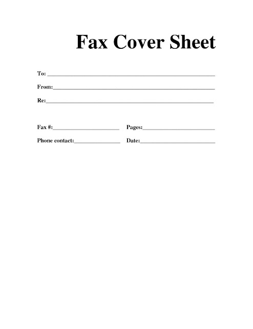 Sample Urgent Fax Cover Sheet. Sample Modern Fax Cover Sheet - 6+