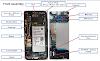 تحميل مخطط الصيانة التفصيلي لهاتف Galaxy S8 Galaxy S Plus