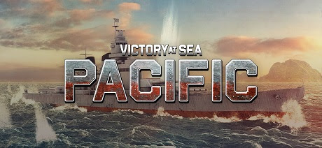 victory-at-sea-pacific-pc-cover