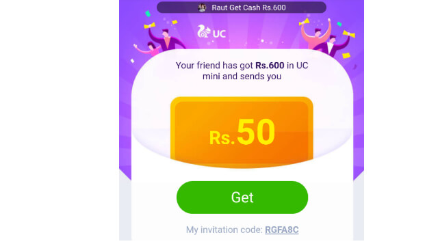 Free Paytm ₹300 Cash