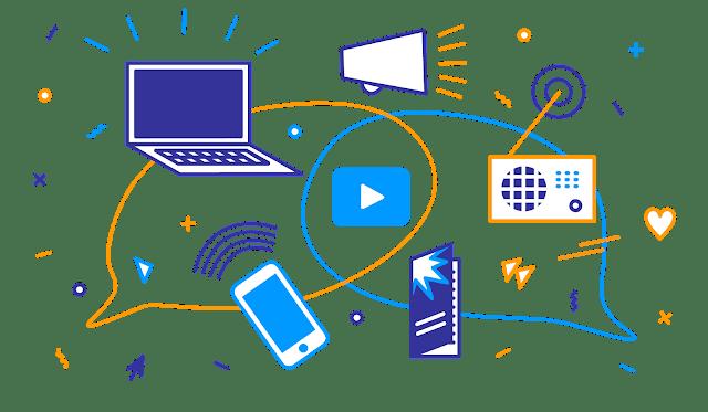 Pengertian Komunikasi: Komunikasi, Teori, Definisi, Tujuan, dan Fungsi Komunikasi