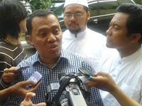 Bismillah, Sudah Ajukan SP3, Kuasa Hukum Habib Rizieq: Semoga Dikabulkan