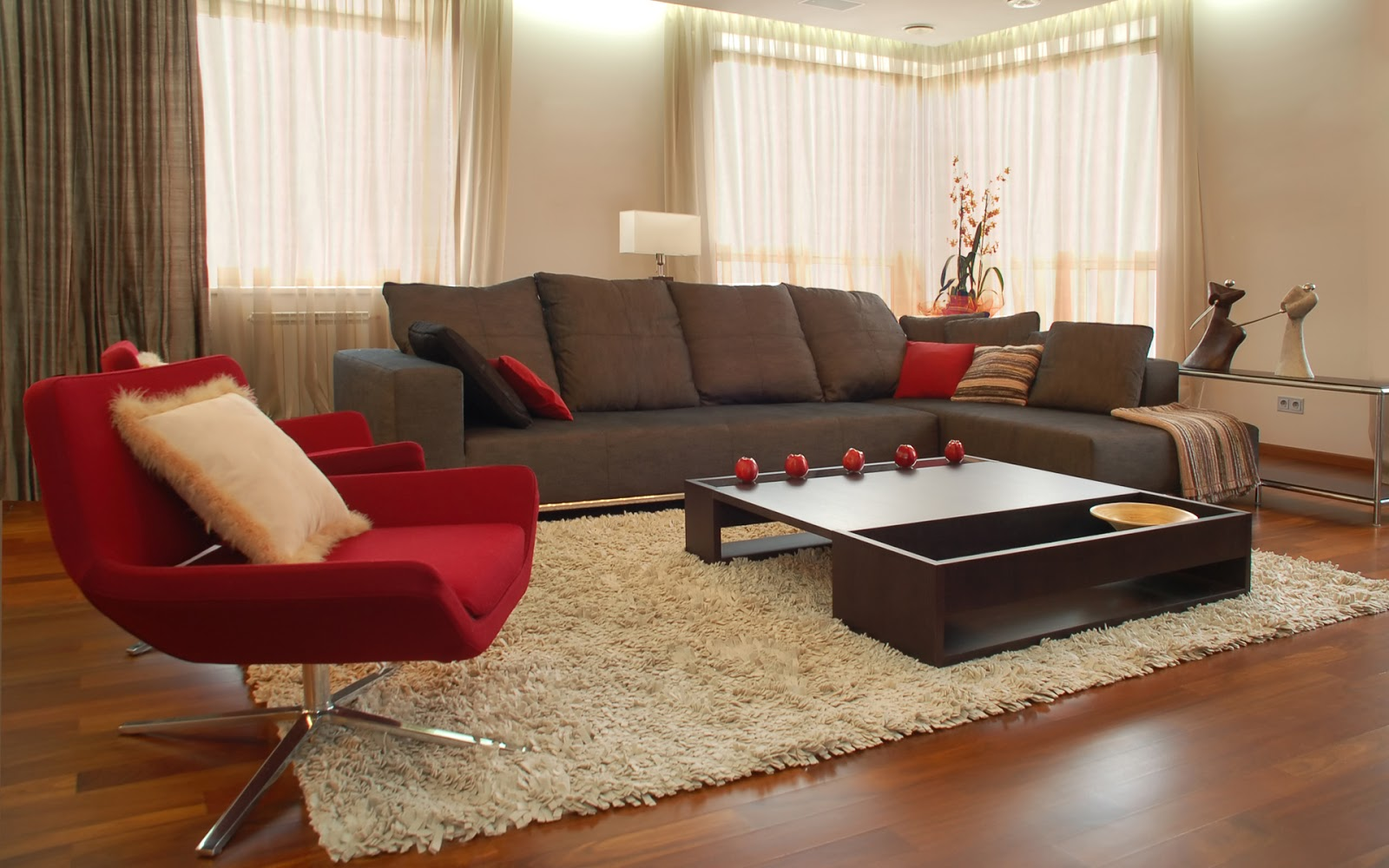 Living Room House Decorating Ideas Pictures house decorating ideas on a budget best inspiring interior budget