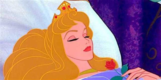 Ngắm nhìn các nàng công chúa Disney phiên bản đời thật