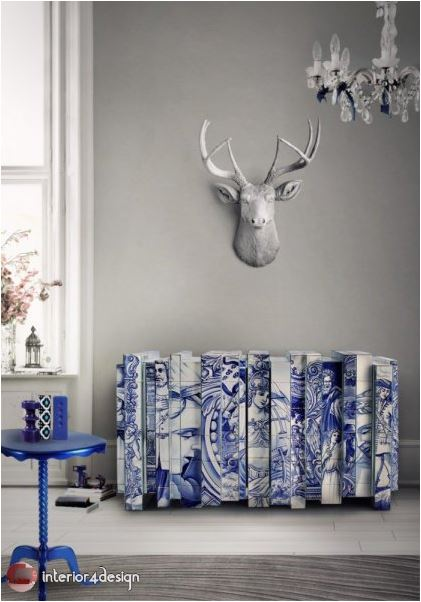 Innovative Cabinets 8