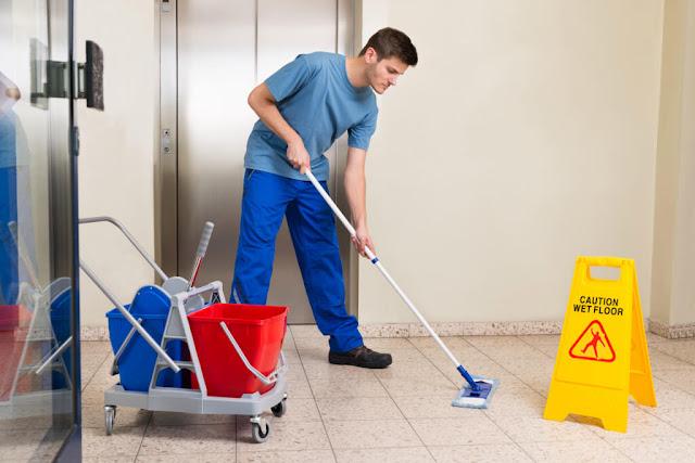 ارخص شركة تنظيف منازل بشقراء