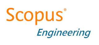 Electrical Engineering Scopus indexed journals