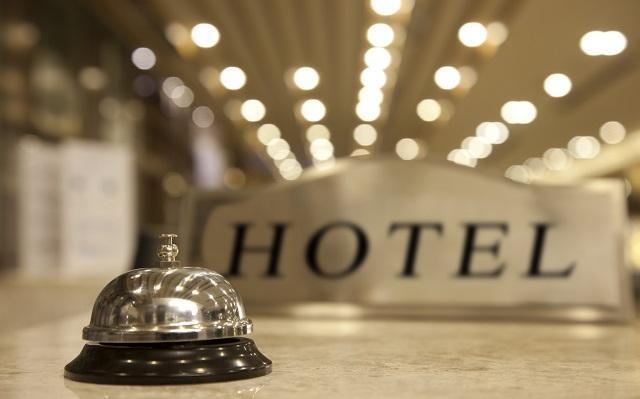 Την Δευτέρα παραδίδουν οι ξενοδόχοι το κείμενο για τα πρωτόκολλα υγιεινής