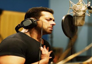 NOW-Salman will sing at the place of Atif..jpg