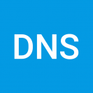 DNS Changer | Mobile Data & WiFi | IPv4 & IPv6 Apk v1225lgr [Pro] [Mod]
