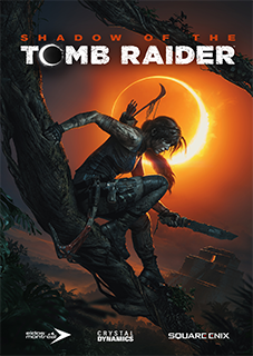 Shadow Of The Tomb Raider Thumb