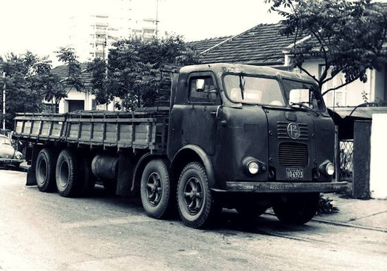 volkswagen, constellation, vw, volks, bob, caminhão, caçamba, bi, truck, tri, tritruck, tri-truck, 5 eixo, eixos, basculante