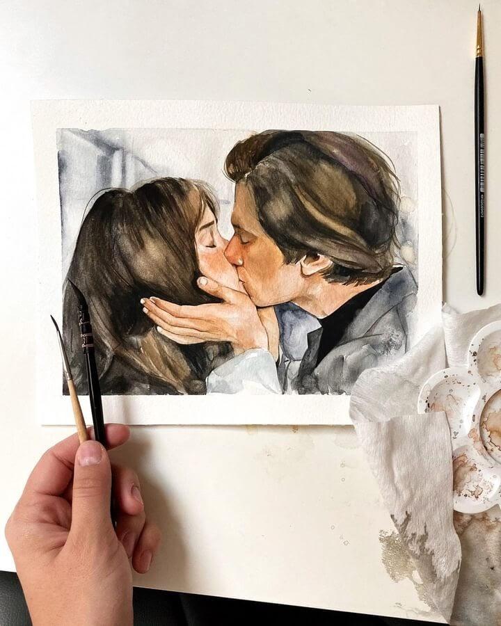 07-An-expression-of-love-Alina-Dorokhovich-www-designstack-co