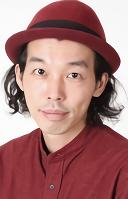 Ueda Shin`ichirou