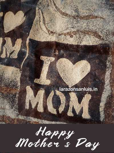 Mothers Day Images For Mobile