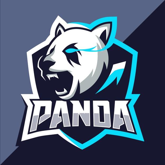 Panda Official Gaming