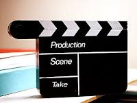 Pengertian Dan Perbedaan Istilah Film Reboot dan  Film Remake