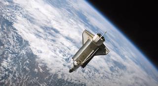 Success Story of Kalpna Chawla, Colambia Space Shuttle
