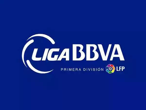 Liga Spanyol: prediksi, hasil, klasemen, jadwal pekan 6