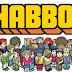 ¿Que paso con Habbo? el gran derrumbe de una gran comunidad....