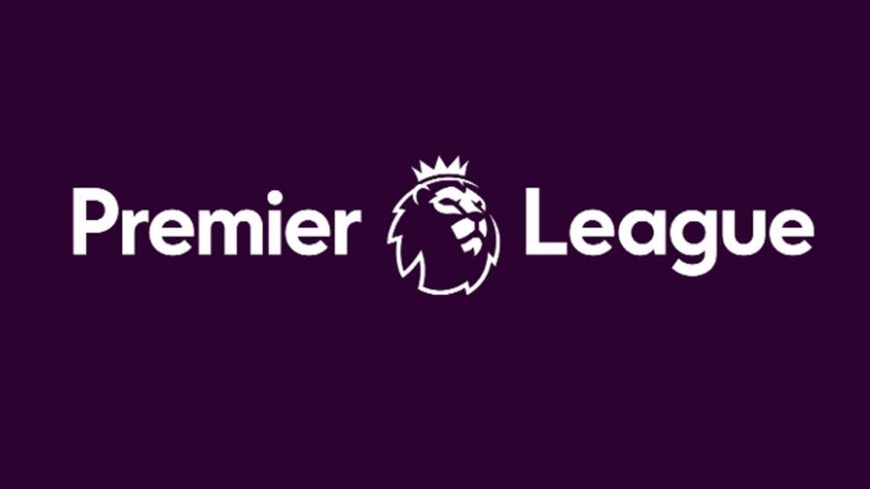 سباق رباعي لاختيار أفضل مدرب في الدوري الإنجليزي الممتاز لشهر يونيو