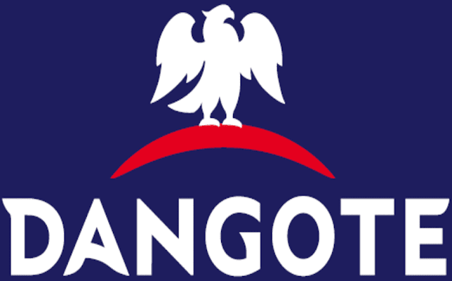 Dangote Cameroon Needs the Services of an Executive Assistant