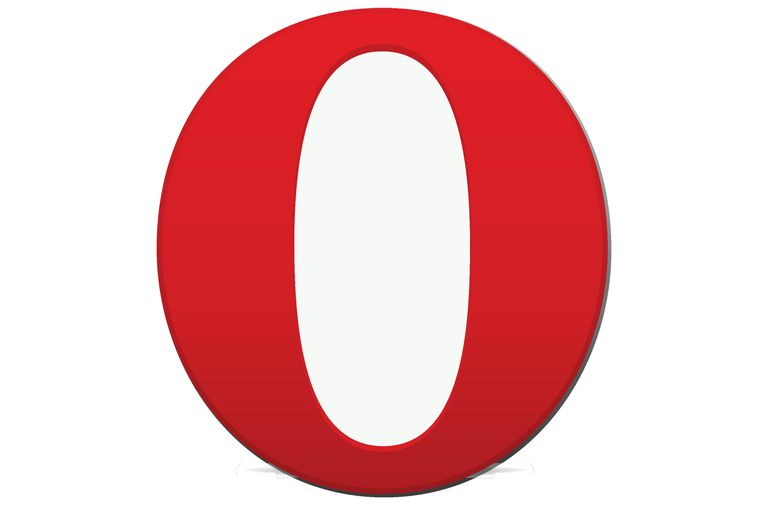 Opera Free Download For Windows