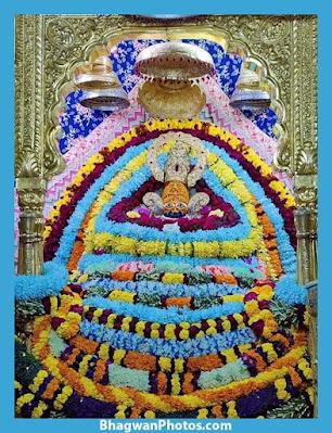 Khatu-Shyam-Image-Wallpaper