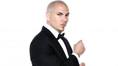 Pitbull y si single Freedom