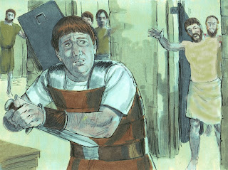 https://www.biblefunforkids.com/2015/03/paul-silas-in-prison.html