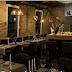 Θεσσαλονίκη: Πολυτελές εστιατόριο λειτουργούσε κρυφά…για λίγους και εκλεκτούς!