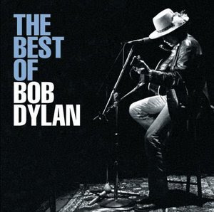 Bob dylan best songs free download